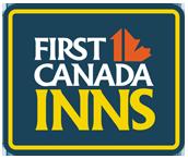 First Canada Inn